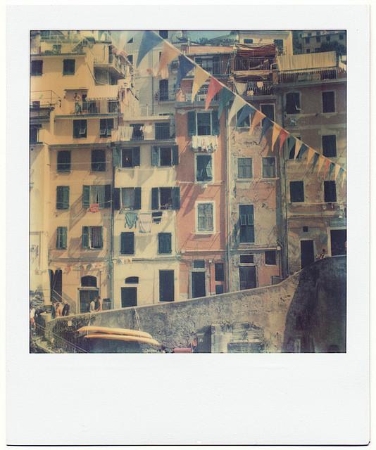 Изображение 41. Polaroidman Алексей Курбатов.. Изображение № 32.