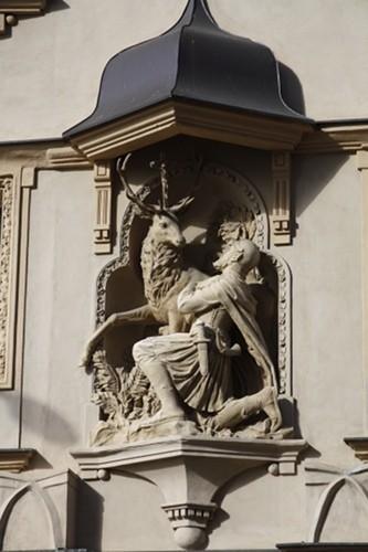 Изображение 31. Прага для жизни.. Изображение № 25.