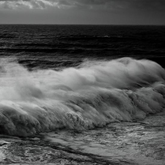Море Alessandro Puccinelli. Изображение № 5.