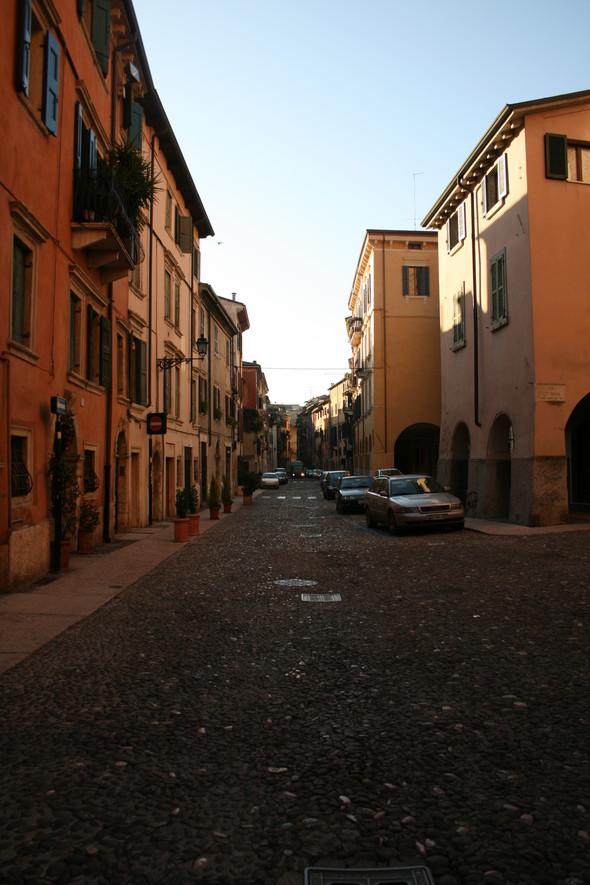 Verona. Изображение № 3.