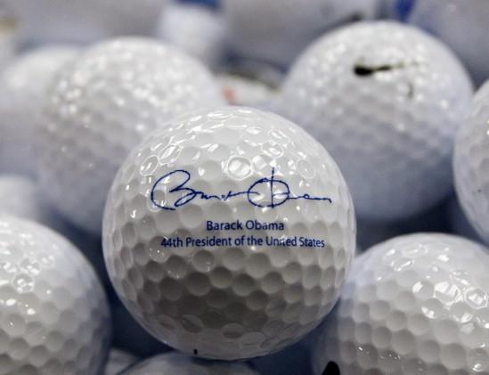 Obama products. Изображение № 25.