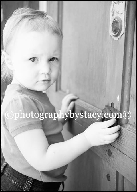 Photographybystacy. Маленькие счастливые глазки. Изображение № 17.