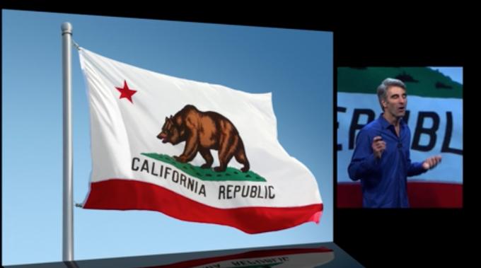 Трансляция: Apple представляет новую iOS и другие продукты. Изображение № 55.
