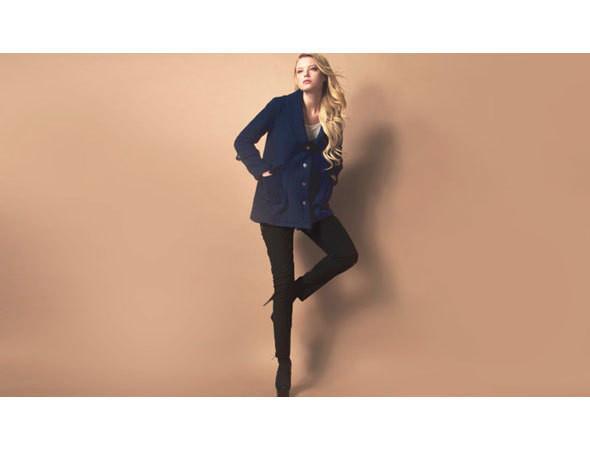 Изображение 117. Eco-fashion: 10 органических брендов.. Изображение № 123.