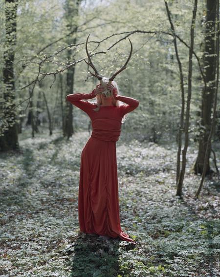 Elene Usdin. Изображение № 12.