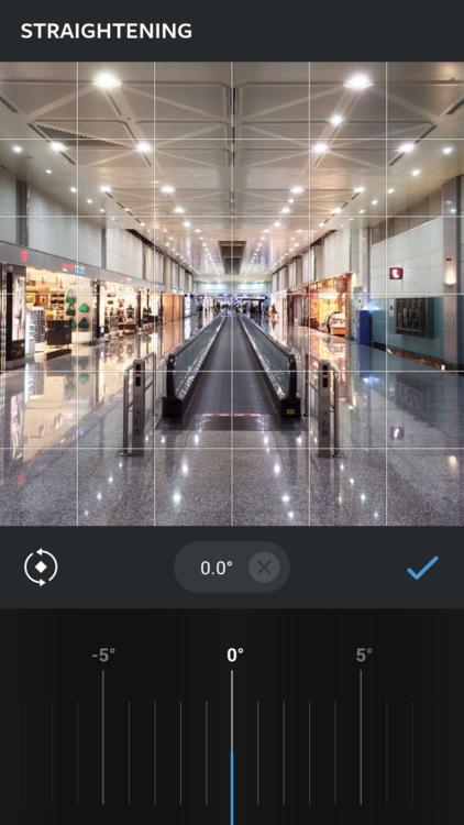 Instagram для Android стал «плоским». Изображение № 3.