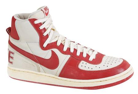 Nike Vintage Terminator. Изображение № 2.