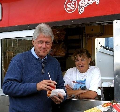 Как вкусно и сытно поесть в дорогом Рейкьявике, потратив менее 10 евро. Изображение № 3.