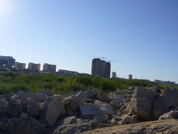 АКТАУ, республика Казахстан. Изображение № 43.