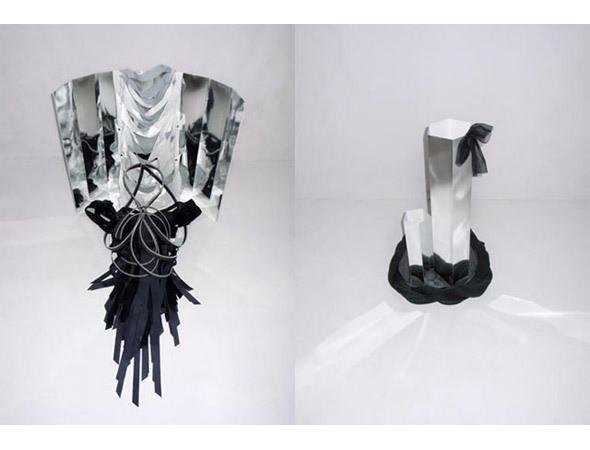 Изображение 113. 14 современных скульпторов.. Изображение № 114.