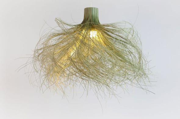 Лампа Xuan. Изображение № 1.