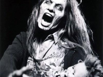 Ночь живых мертвецов- 1969г - реж. Джорджа Ромеро. Изображение № 4.