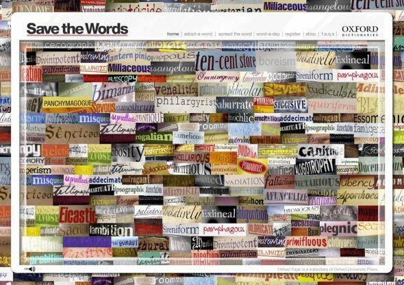Online Advertising vol.1. Изображение № 8.
