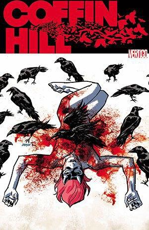 25 комиксов осени. Изображение № 12.