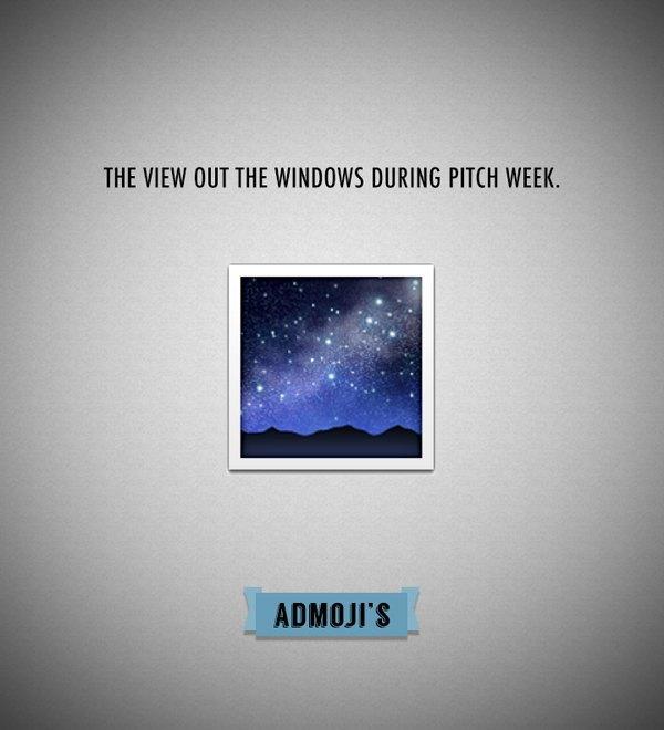 Сайт дня: эмодзи в рекламной индустрии. Изображение № 30.