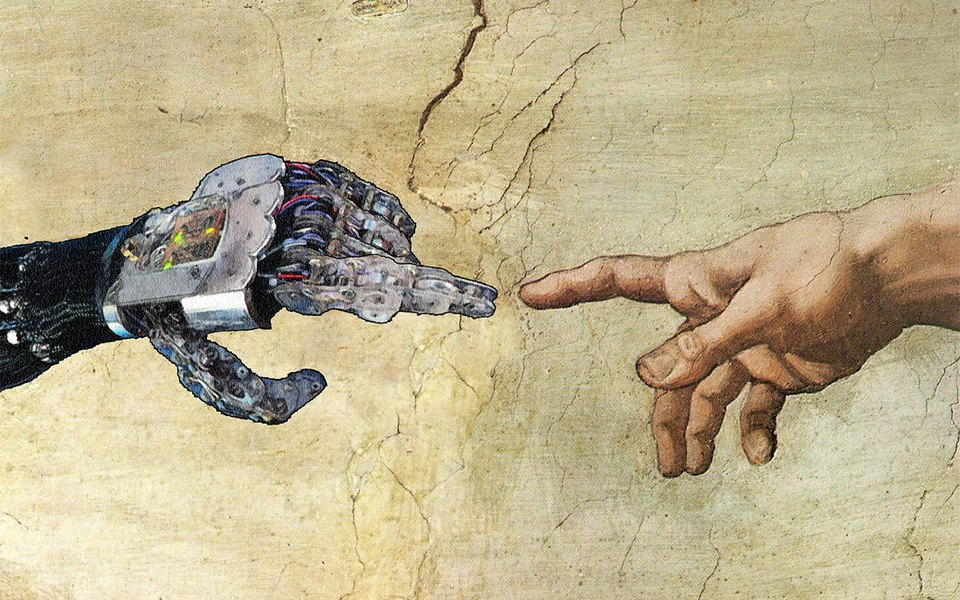 Когда исчезнет человечество:  7 наиболее вероятных сценариев. Изображение № 8.