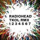 Modeselektor, ремиксы на Radiohead, Roots Manuva и другие альбомы недели. Изображение № 1.