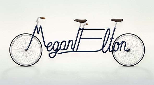 Снова изобретаем велосипед. Изображение № 3.