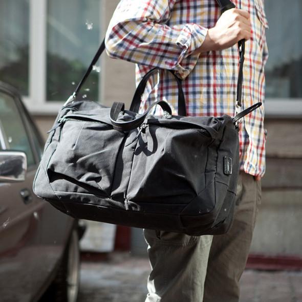 Property Of - хорошие сумки. Изображение № 2.