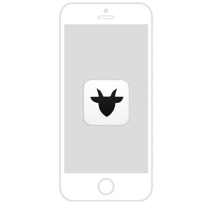 Мультитач:  10 айфон-  приложений недели. Изображение №1.