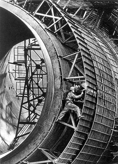 Лучшее из «Советского Фото». Изображение № 42.