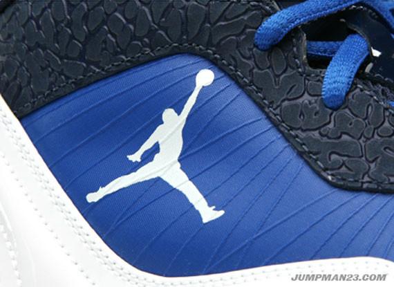 Jordan Brand 2012 NBA All-Star Pack. Изображение № 11.