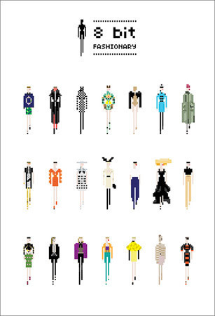 Design Digest: Самое интересное в мире дизайна за неделю. Изображение № 84.