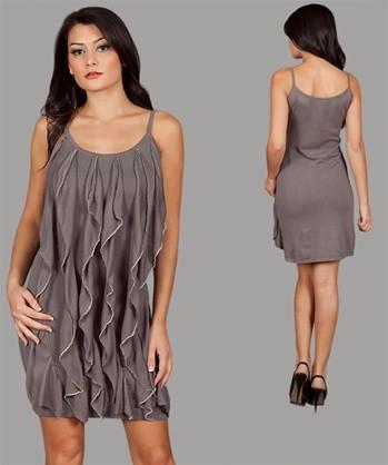 Магазин женской одежды Friendly Fashion. Изображение № 9.