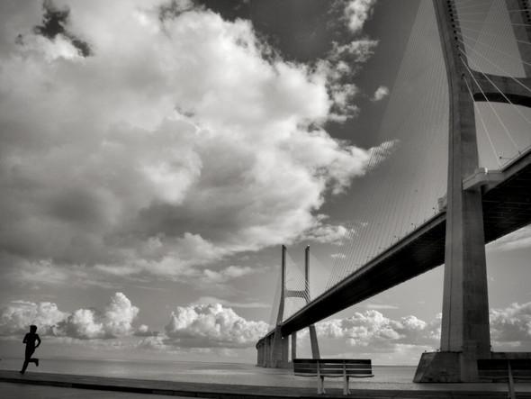 Жанровое фото отRui Palha. Лиссабон, Португалия. Изображение № 9.