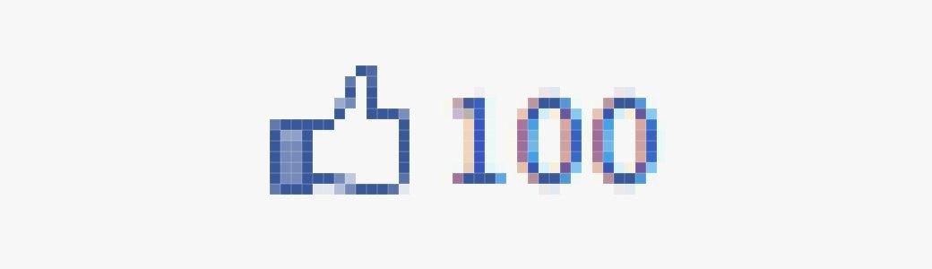 10 попыток получить миллион лайков. Изображение № 17.