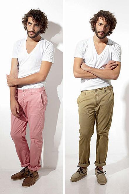 Закрыть вопрос с джинсами!. Изображение № 34.