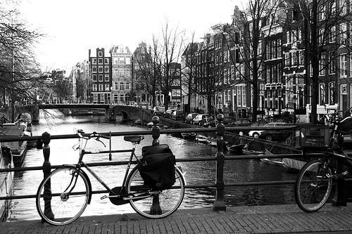 Tag: bicycle. Изображение № 5.
