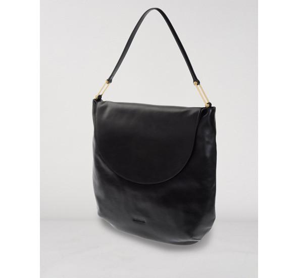 Лукбуки: сумки. Изображение № 29.