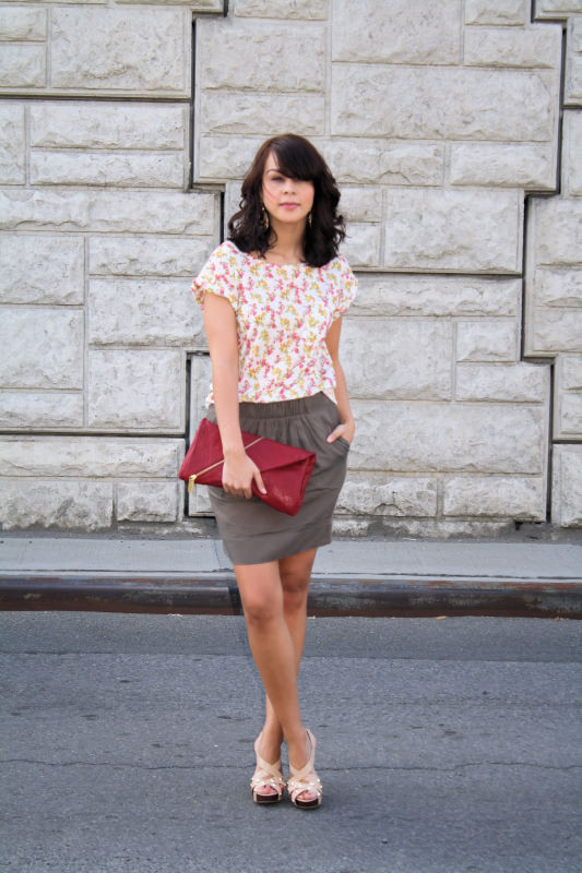 Fashion blogs. Изображение № 9.