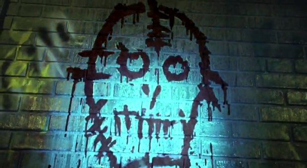 Первые пять минут нового сезона «Американской истории ужасов» можно посмотреть на YouTube. Изображение № 17.