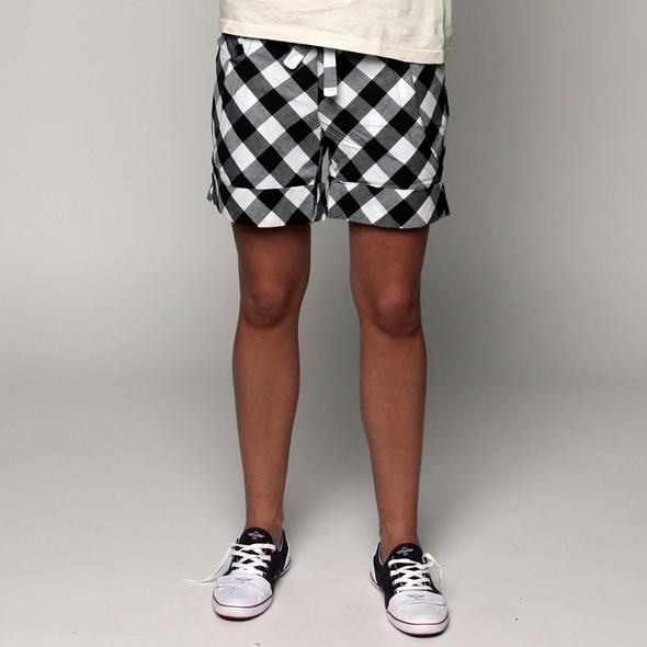 Nikita streetwear. Изображение № 8.