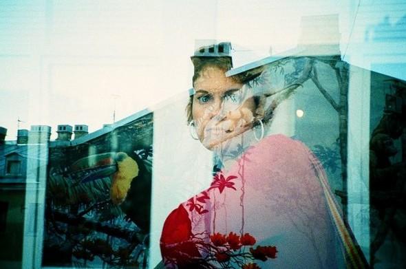 Ломокросс Спб& Hello Photo – репортажи снаграждения. Изображение № 10.