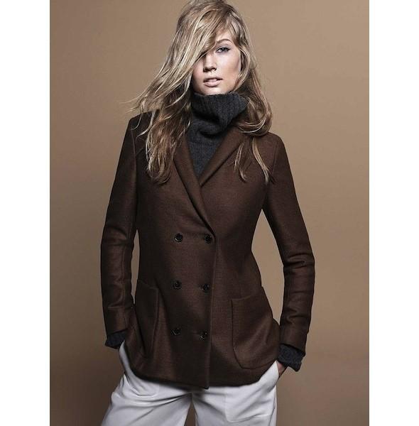 Изображение 26. Новые рекламные кампании: Nine West, H&M и Zara.. Изображение № 15.
