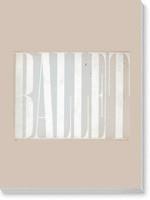 Букмэйт: Художники и дизайнеры советуют книги об искусстве. Изображение № 7.