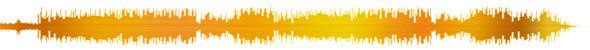 Берегите любовь: Гид по альбому Дрейка «Take Care». Изображение № 27.