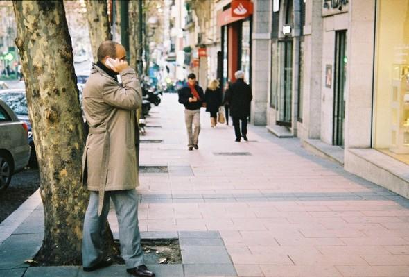 Madrid 2012. Изображение № 28.