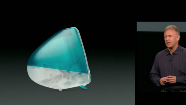 Презентация нового iPad. Изображение № 19.