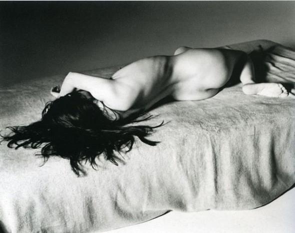 Фотограф: Эстель Ханани. Изображение № 47.