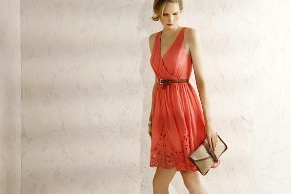Лукбуки: Bershka, Urban Outfitters, Zara и другие. Изображение № 40.