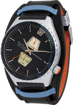 Paul Frank Watches. Изображение № 1.