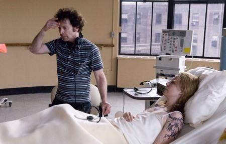 «Синекдоха, Нью-Йорк»-режиссерский дебют Чарли Кауфмана. Изображение № 6.