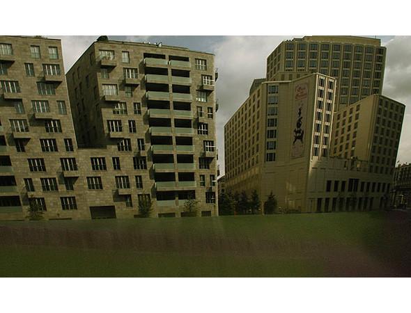Большой город: Берлин и берлинцы. Изображение № 146.