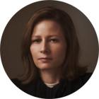 Прямая речь: Сара Мауэр, фэшн-критик. Изображение № 1.