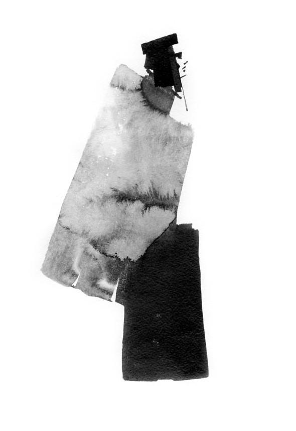 Dark Fashion. Изображение № 6.