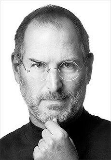 10 незаметных интерфейсных решений компании Apple. Изображение № 9.